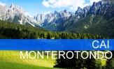 CAI – Monterotondo