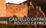 Il Castello di Catino