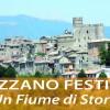 Un Fiume di Storie: a Nazzano il Festival delle Letterature e delle Scienze
