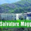 L'Abbazia di San Salvatore Maggiore a Concerviano