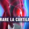 Ripariamo la cartilagine prima che sia troppo tardi