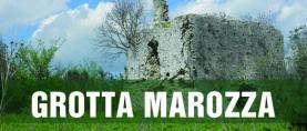 Grotta Marozza