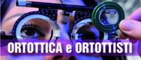 Ortottica e Ortottisti: curare la vista dei bambini