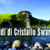 Museo Swarovski: i Mondi di Cristallo
