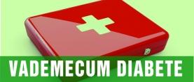 """Il Diabete: di che si tratta ? Un """"dizionario"""" veloce"""