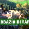 Abbazia di Farfa: visita e storia