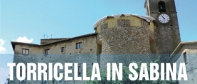 Torricella Sabina