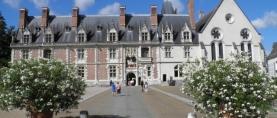 Blois da non perdere