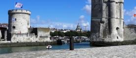 Magnifica La Rochelle