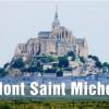 Mont Saint Michel l'imperdibile