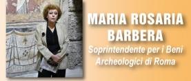 Intervista con MariaRosaria Barbera: la mostra di Augusto alle Scuderie del Quirinale