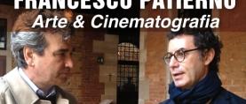 Francesco Patierno – Gero Qua. Canaletto torna a Venezia