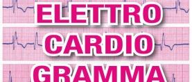 Elettrocardiogramma (ECG): tutto quel che c'è da sapere
