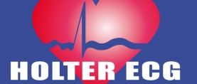 Holter ECG : cos'è e a cosa serve