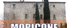 Moricone – Visita e Storia