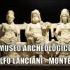 Museo Archeologico Rodolfo Lanciani di Montecelio