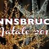 Innsbruck Natale 2013