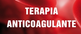 Terapia Anticoagulante Orale – TAO