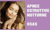 Le Apnee Ostruttive Notturne – OSAS