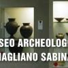 Museo Archeologico di Magliano Sabina