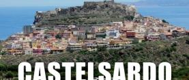 Castelsardo: la visita