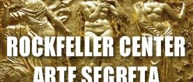 Rockefeller Center: scopri la sua arte segreta