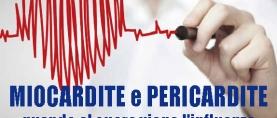 Miocardite: quando al cuore viene l'influenza