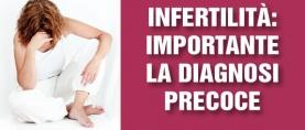 Le età dell'infertilità: intervista ad Andrea Borini