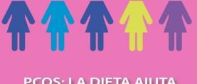Sindrome dell'ovaio policistico (PCOS) e dieta