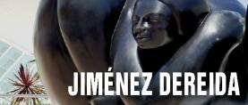 Jimenez Dereida a Valencia