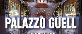 Palazzo Guell