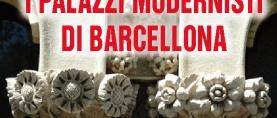 Case Moderniste di Barcellona: l'Illa de la Discordia