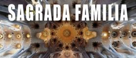 Sagrada Familia: trionfo dell'arte spagnola