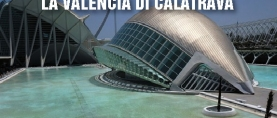 La Valencia di Calatrava