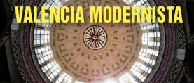 Valencia Modernista