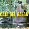 Pozze del Diavolo e Cascate del Galantina