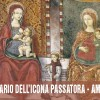 Chiesa dell' Icona Passatora ad Amatrice