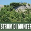 Montefalco in Sabina