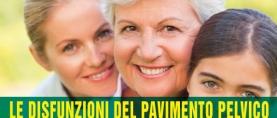 Menopausa, disfunzioni del pavimento pelvico e qualità della vita