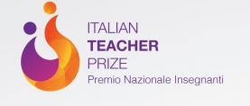 Italian Teacher Prize: al via il concorso per il miglior insegnante italiano