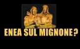Gli Etruschi: quali origini ?