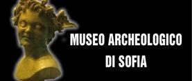 Museo Archeologico di Sofia: l'Oro dei Traci