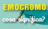 Emocromo: cosa devi sapere?