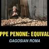 Giuseppe Penone: Equivalenze a Gagosian Roma