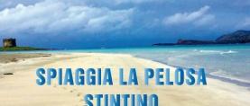 Spiaggia della Pelosa: perché andare alle Maldive?