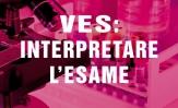 VES (Velocità di Eritrosedimentazione): a cosa serve?