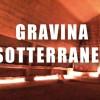 Gravina Sotterranea: la civiltà del tufo