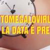 Citomegalovirus: ora la data è precisa