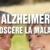 Alzheimer: conoscere la malattia