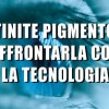 Retinite Pigmentosa: affrontarla con la tecnologia